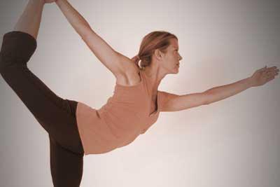 Precio 1 día a la semana - Respira Yoga