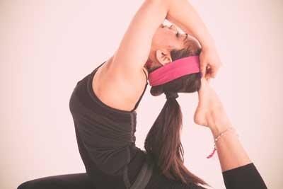 Precio 2 días a la semana - Respira Yoga