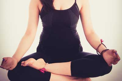 Precio 3 días a la semana - Respira Yoga