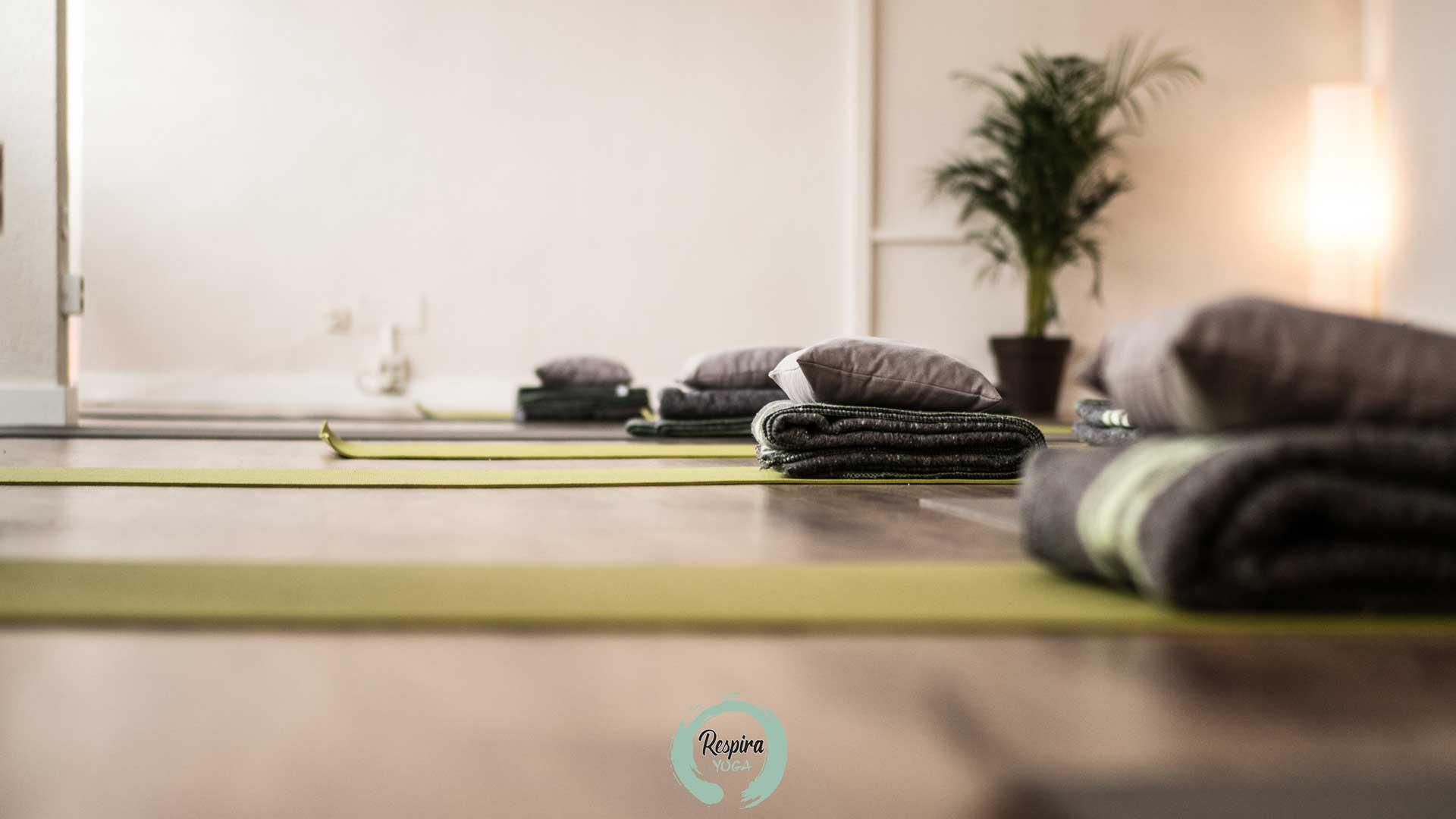 centro-de-yoga-mostoles-respirayoga-meditacion-gratuita-febrero