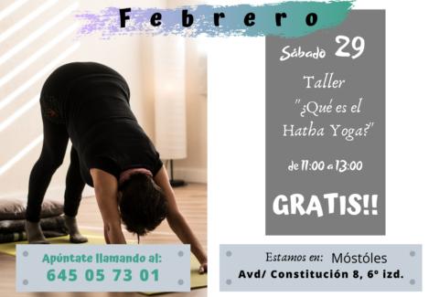 centro-de-yoga-en-mostoles-respirayoga-taller-gratuito-yoga-Hatha