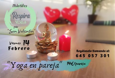 tu-centro-de-yoga-en-mostoles-respirayoga-yoga-san-valentin