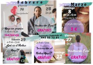 centro-de-yoga-mostoles-respirayoga-eventos-febrero-marzo