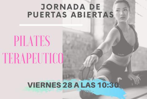 centro-de-yoga-mostoles-respirayoga-pilates-terapeutico-febrero