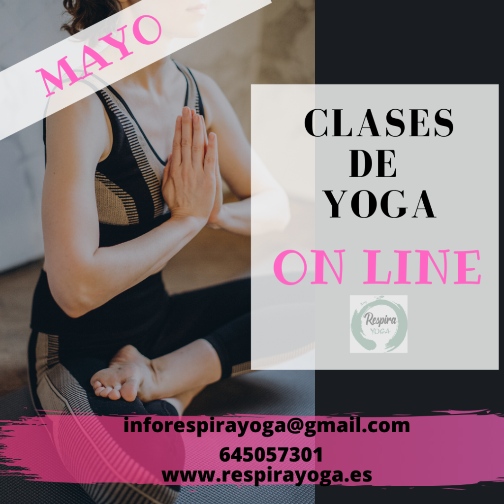 centro-de-yoga-mostoles-respirayoga-clases-on-line-mayo