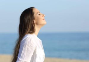 centro-de-yoga-mostoles-respirayoga-blog-porque Rerpira