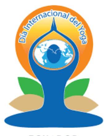 centro-de-yoga-mostoles-respirayoga-día-internacional-de-yoga