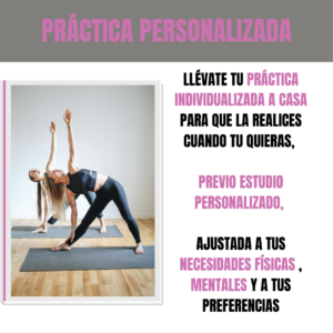 centro-de-yoga-en-mostoles-respirayoga-practica-personalizada