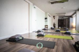 centro-de-yoga-mostoles-respirayoga-Alquiler-de-salas