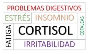 centro-de-yoga-mostoles-respirayoga-blog-cortisol