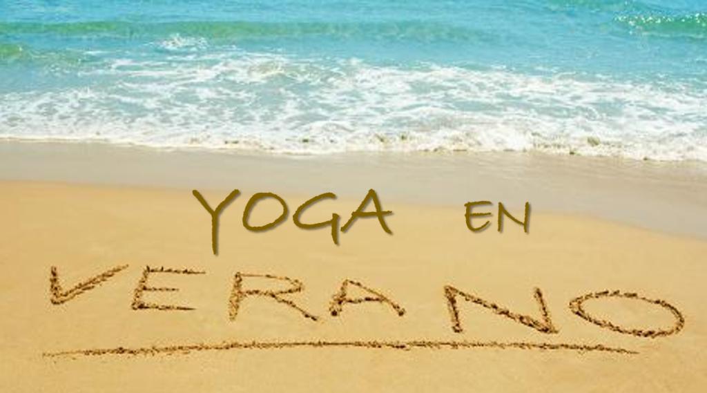 centro-de-yoga-mostoles-respirayoga-yoga-en-verano