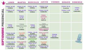 centro-de-yogamostoles-respirayoga-horario-presencial-septiembre