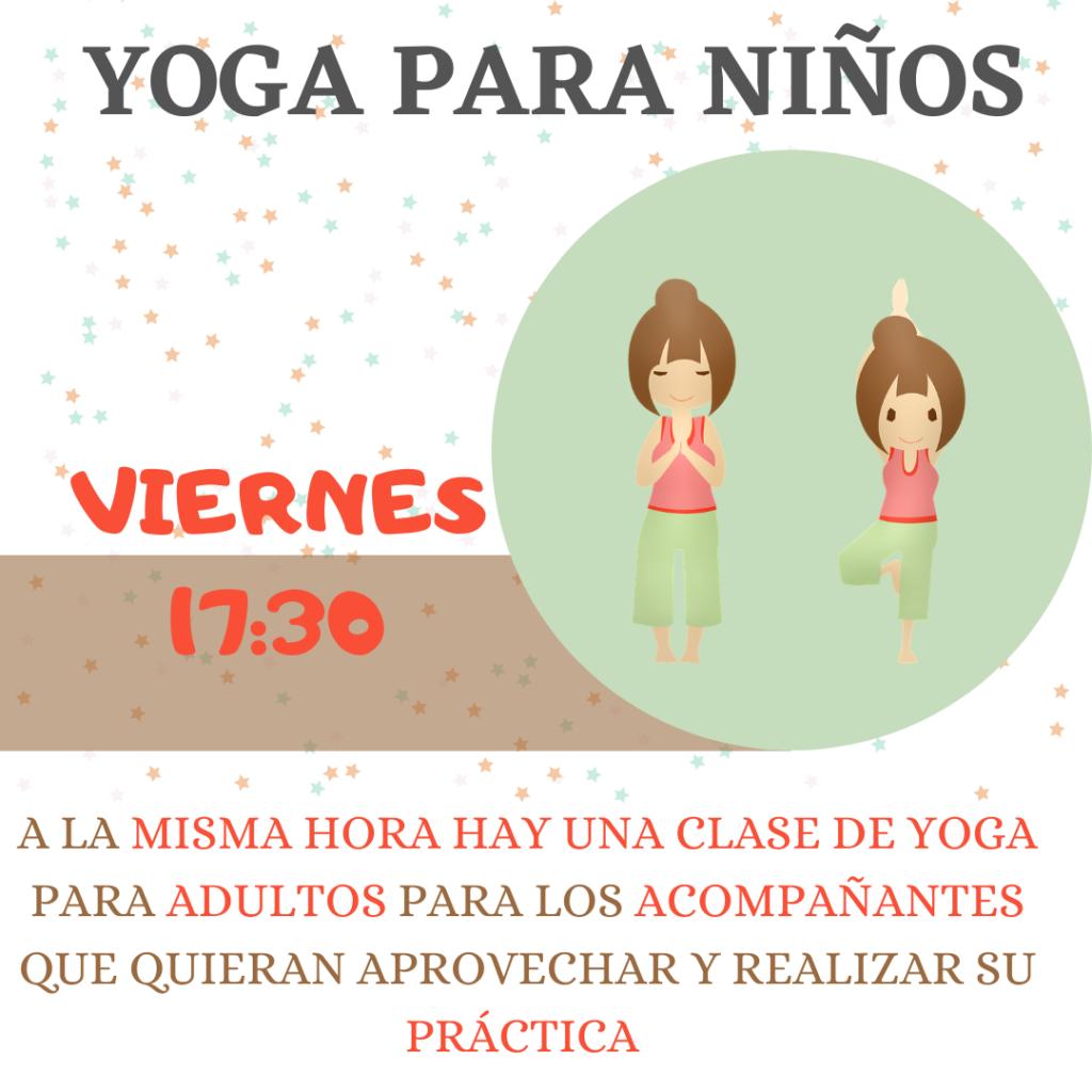 centro-de-yoga-en-mostoles-respirayoga-yoga-para-niños