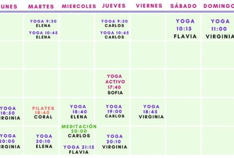 centro-de-yoga-en-mostoles-respirayoga-online-noviembre