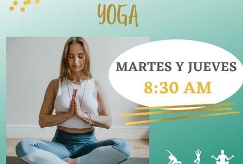 centro-de-yoga-en-mostoles-respirayoga-nueva-clases-noviembre
