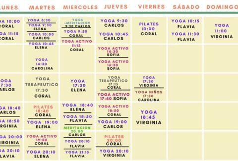 centro-de-yoga-en-mostoles-respirayoga-presencial-noviembre