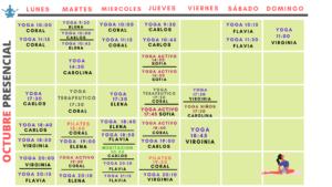 centro-de-yoga-en-mostoles-respirayoga-presencial-octubre