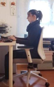 centro-de-yoga-en-mostoles-respirayoga-blog-bien-sentada