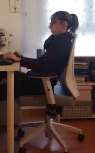 centro-de-yoga-en-mostoles-respirayoga-blog-mal-sentada-2
