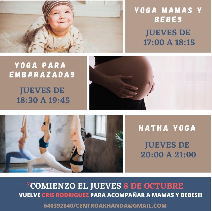 centro-de-yoga-en-mostoles-respirayoga-yoga-para-embarazada