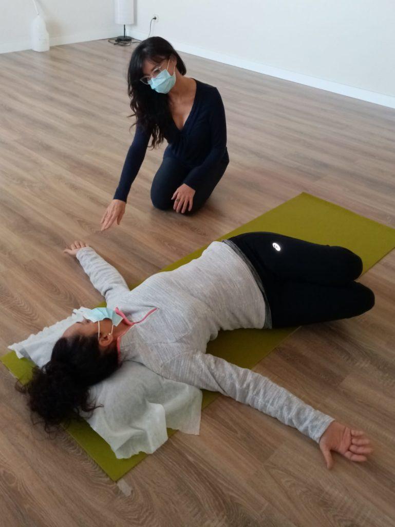 centro-de-yoga-en-mostoles-respirayoga-yogaterapia
