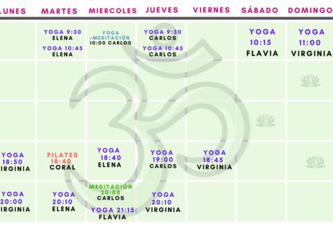 centro-de-yoga-en-mostoles-respirayoga-clases-online-enero