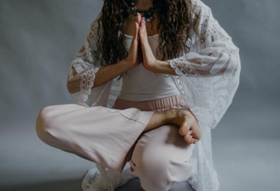 centro-de-yoga-en-mostoles-respirayoga-blog-aceptación