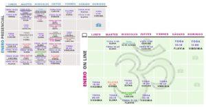 centro-de-yoga-en-mostoles-respirayoga-clases-en-enero-yoga