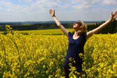 centro-de-yoga-en-mostoles-respirayoga-agradecer-la-vida