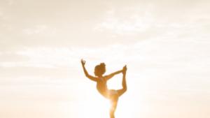 centro-de-yoga-en-mostoles-respirayoga-blog-cuerpo-y-energía-cualidades