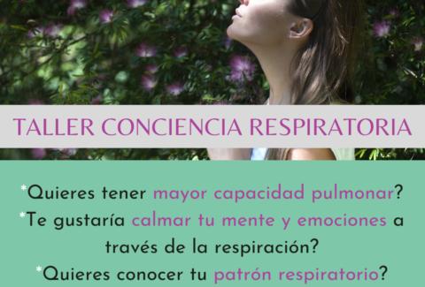 centro-de-yoga-en-mostoles-respirayoga-taller-respiración