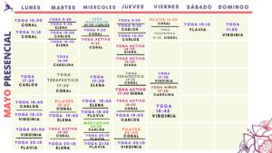 centro-de-yoga-en-mostoles-respirayoga-CLASES-PRESENCIALES-MAYO