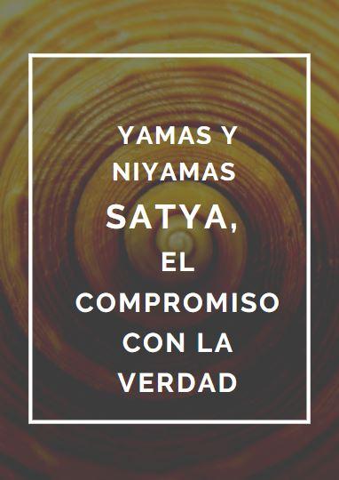 centro-de-yoga-en-mostoles-respirayoga-blog-satya