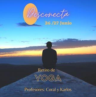 centro-de-yoga-en-mostoles-respirayoga-retiro-yoga