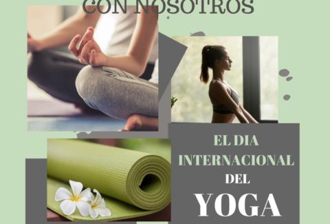 centro-de-yoga-en-mostoles-respirayoga-dia-intenacional-del-yoga
