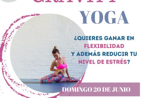 centro-de-yoga-en-mostoles-respirayoga-GRAVITY-YOGA
