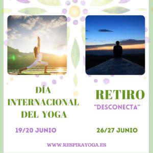 centro-de-yoga-en-mostoles-respirayoga-talleres-junio