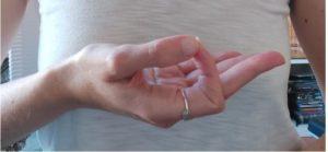 centro-de-yoga-en-mostoles-respirayoga-blog-mudra- chin1