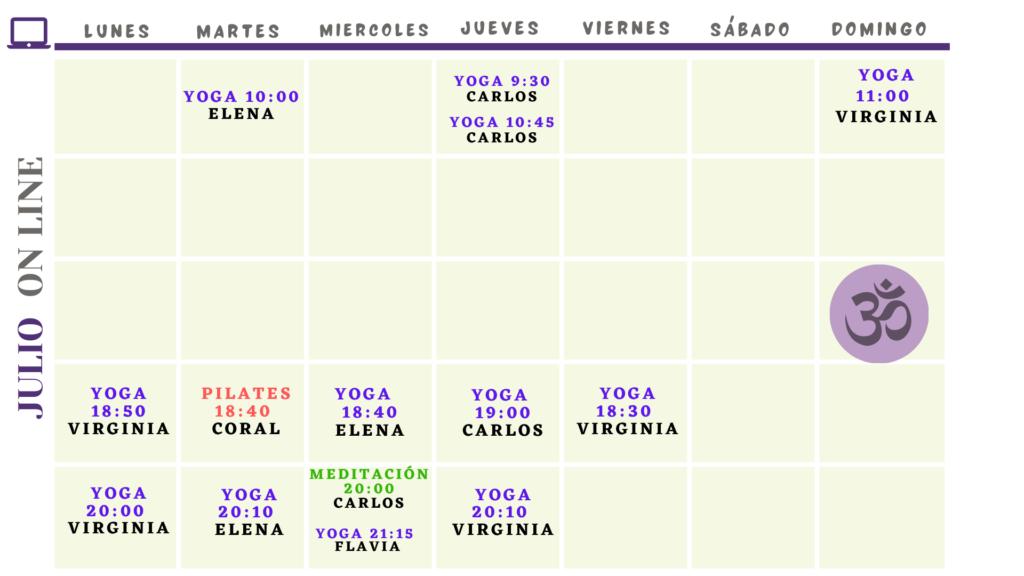 centro-de-yoga-en-mostoles-respirayoga-clases-de-yoga-julio-online