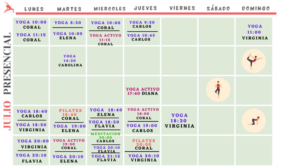 centro-de-yoga-en-mostoles-respirayoga-clases-de-yoga-presencial