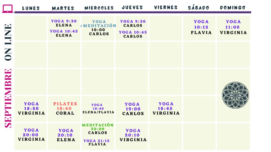 centro-de-yoga-en-mostoles-respirayoga-clases-de-yoga-online-septiembre
