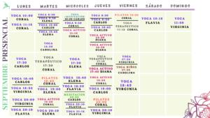 centro-de-yoga-en-mostoles-respirayoga-clases-de-yoga-presencial-septiembre