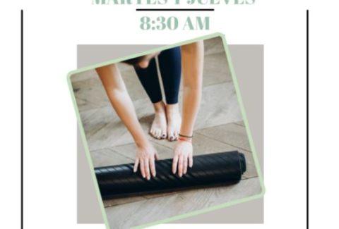 centro-de-yoga-en-mostoles-respirayoga-yoga-horario-muy-temprado