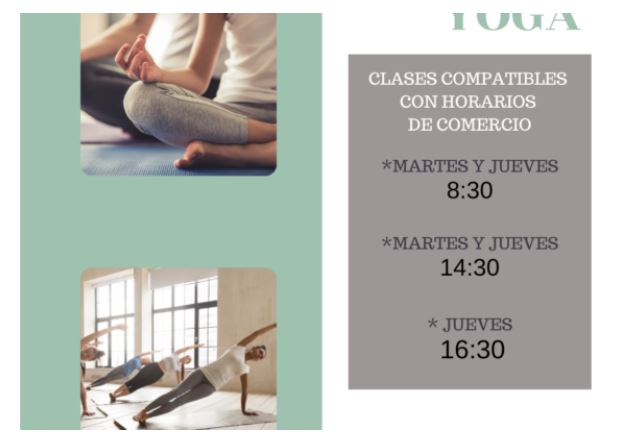 centro-de-yoga-en-mostoles-respirayoga-yoga-horario-compatible-comercio