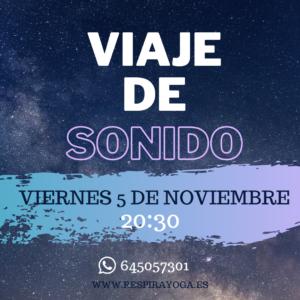 centro-de-yoga-en-mostoles-respirayoga-VIAJE-DE-SONIDO-OCTUBRE