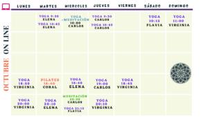 centro-de-yoga-en-mostoles-respirayoga-online-octubre