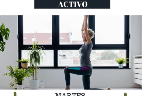 centro-de-yoga-en-mostoles-respirayoga-pilates-nuevo-horario