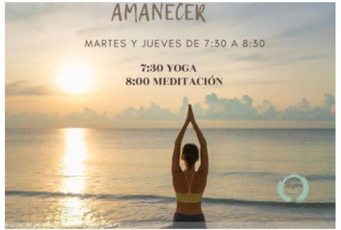 centro-de-yoga-en-mostoles-respirayoga-yoga-amanecer