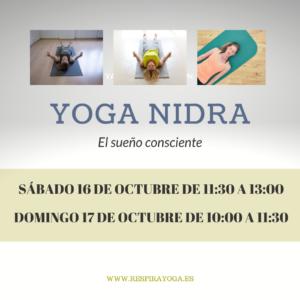 centro-de-yoga-en-mostoles-respirayoga-yoga-nidra-octubre